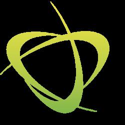 лого-kv